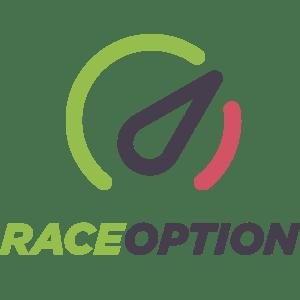 Raceoption