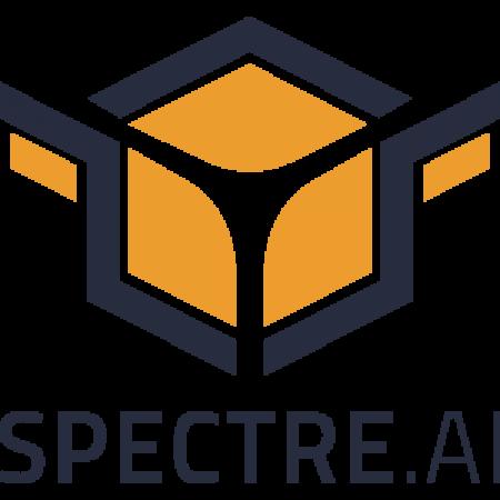 Spectre.ai Review