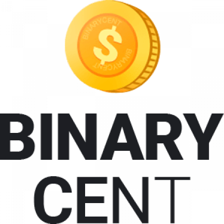 BinaryCent Review