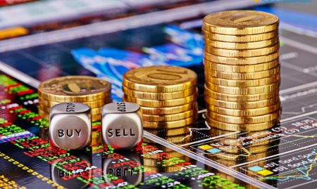 How to Make Money Trading Options in IQ Option?