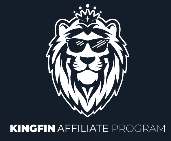 How to join Affiliate Program and become a Partner in Olymp Trade