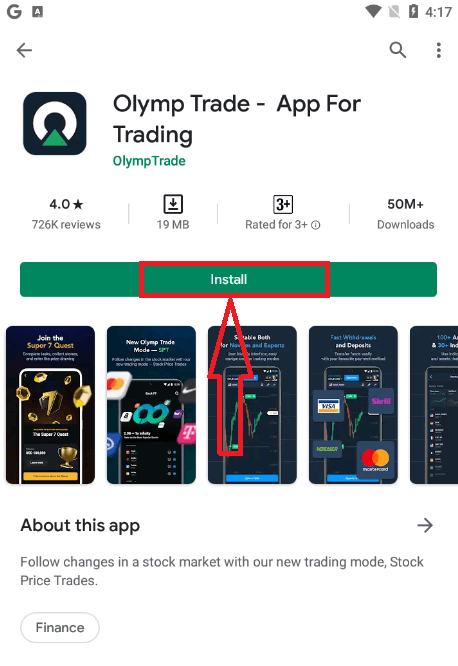 How to Start Olymp Trade Trading in 2021: A Step-By-Step Guide for Beginners
